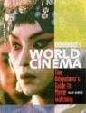 Videohound's World Cinema: The Adventur...