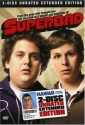 Superbad (2 Disc Unrated Edition)