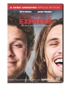 Pineapple Express (2 Disc Unrated Edition)