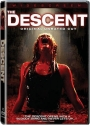 The Descent  [Widescreen Edition]