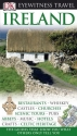 Ireland (Eyewitness Travel Guides)