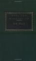 On War (Everyman's Library Classics & Contemporary Classics)