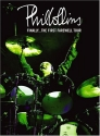 Phil Collins: Finally - The First Farewell Tour