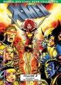 X-Men, Volume 2