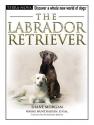 The Labrador Retriever (Terra Nova Series)
