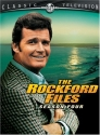 The Rockford Files - Season Four